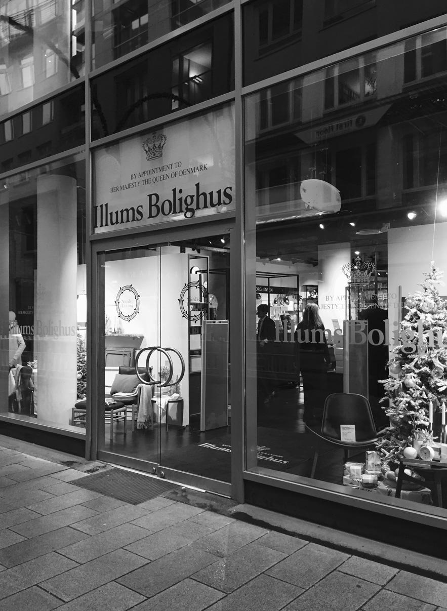 Illum_Hamburg_gestalten_books_bücher