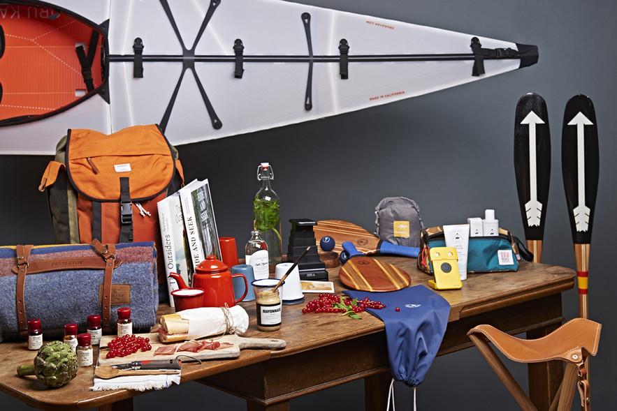 gestalten outdoor favorites gestalten. Black Bedroom Furniture Sets. Home Design Ideas