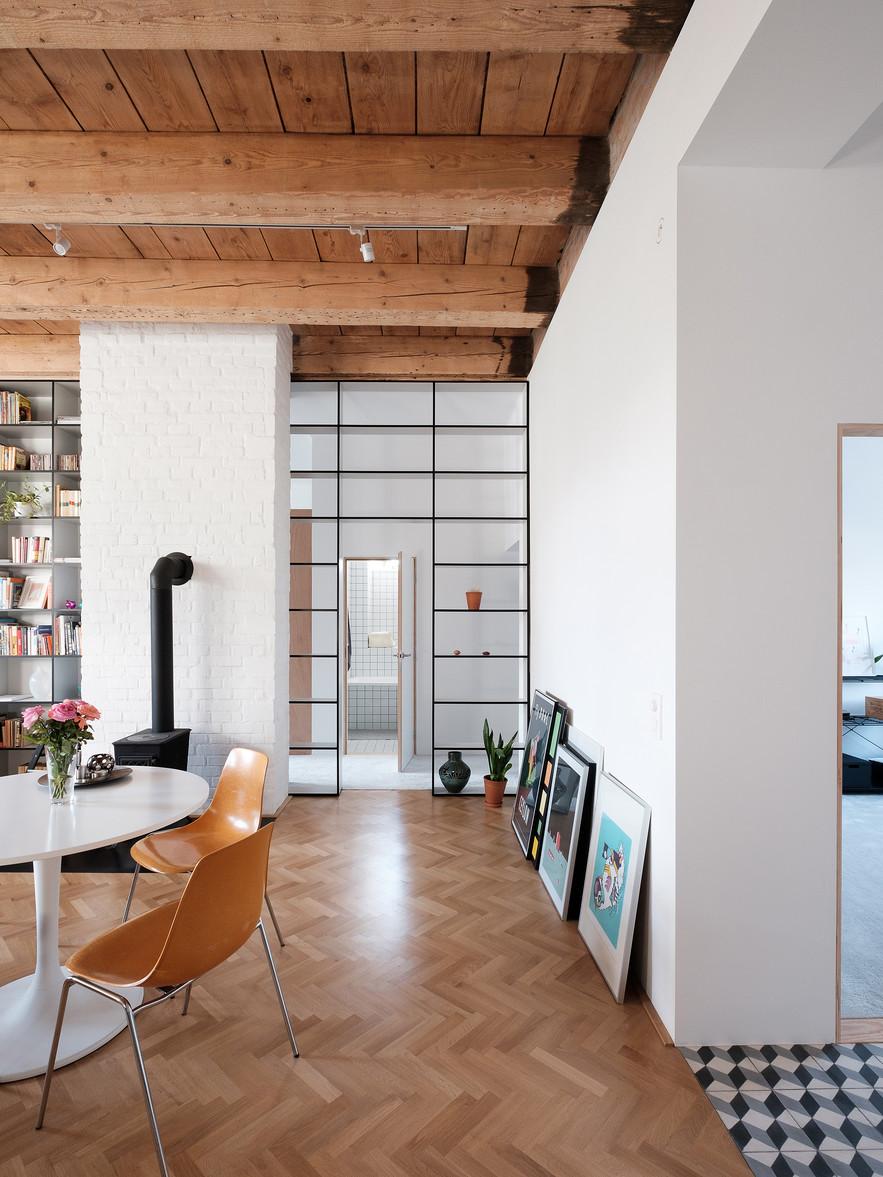 Fine Grand Homes Design Model - Home Decorating Inspiration - blanjo.com