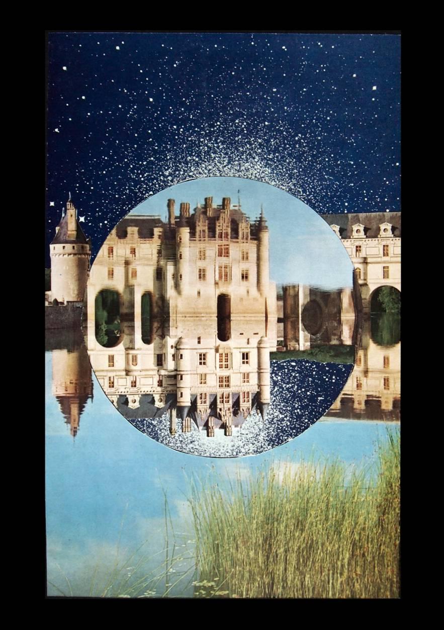 Genial Pool Gestalten Sammlung Von 09/06/2016 Creative