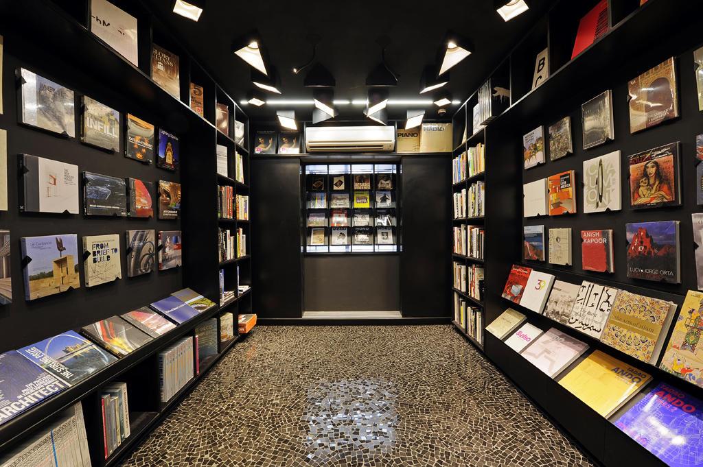 Bookstore Design Images Galleries