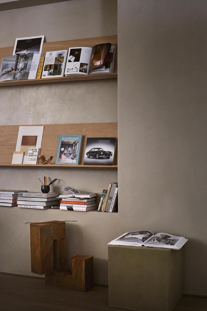 shop of the month gestalten. Black Bedroom Furniture Sets. Home Design Ideas
